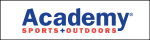 Academy Sports + Outdoors code promo
