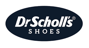 Dr. Scholl's Shoes promo code