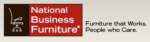 National Business Furniture promo code