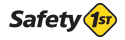 Safety 1st promo code