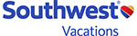 Southwest Vacations code promo