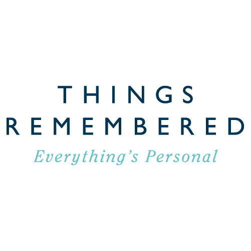 Things Remembered code promo