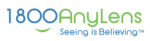 1800AnyLens Contacts promo code