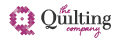The Quilting Company coupon code